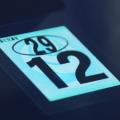 車検証のシール(検査標章)の再発行・再交付手続きのまとめ