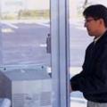 総合判定と新しい車検証・検査表ステッカーをゲット【ユーザー車検のステップ⑥】