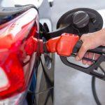 燃料タンクの構造と水抜きの重要性