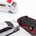 都道府県別の事故発生率データ|一番事故率が高いのは佐賀県