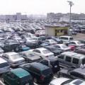 中古車の業者オークションで車を売る方法のまとめ