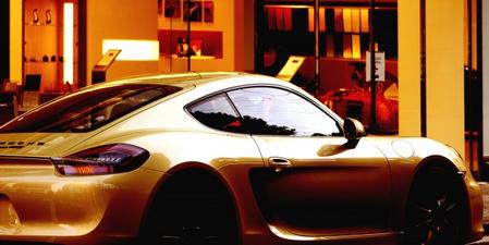 import-car3