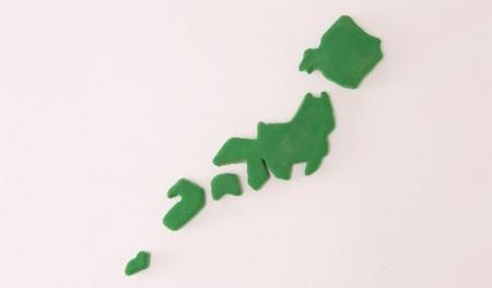 japan-todouhuken