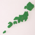 都道府県別の自動車保険料比較~一番安いのは沖縄県