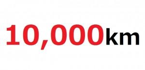 キリの良い数字