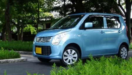 軽自動車税の金額と増税額【2017年4月以降最新版】