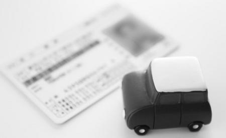 license-shikkou
