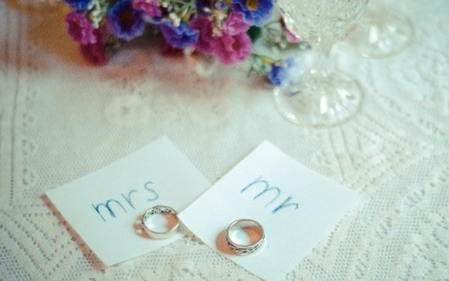 結婚や離婚で氏名が変わった場合の自動車関連の手続き・費用・流れのまとめ
