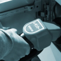 【不正再び】三菱自動車の燃費不正発覚の経緯や今後について