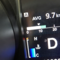 【2020年最新版】燃費のいい普通車・軽自動車ランキングTOP3