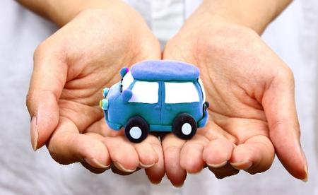都道府県別の任意保険加入率比較
