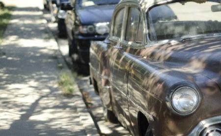 【駐車と停車の定義・違い】車を停止している時間って関係有る?