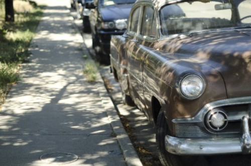 駐車違反に対する弁明書の書き方や弁明が認められるケース