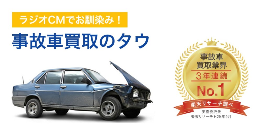 sasaawawawadafjoji99