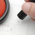 新車購入時の新規登録を自分でやる場合の手続き・必要書類・費用のまとめ