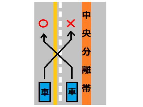 shirohenkou