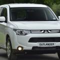 SUV車の特徴とSUV車選びのポイント