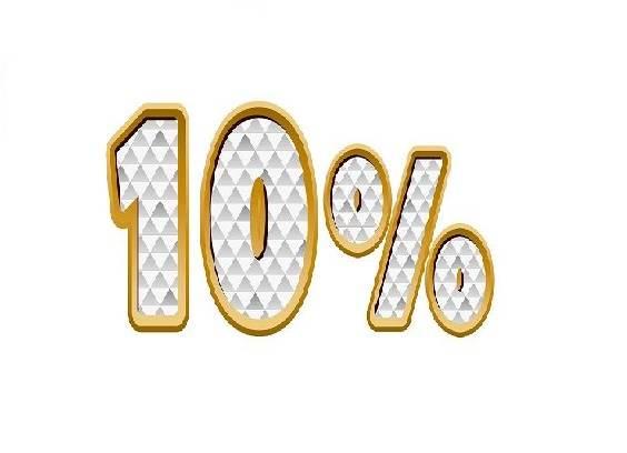 syouhizei10%