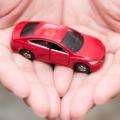 【必見・保存版】中古車購入前に知っておきたい6つのデメリットと対処法