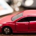 免許証不携帯の罰金・違反点数と紛失中に運転した場合の取り扱い