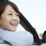 女性の車選び