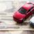 エコカー減税は中古車でも受けられる?対象車や条件は?【2018年度対応】