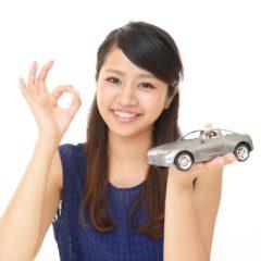 新車に半額で乗れる方法の仕組みとは?安く乗れるなら使うべき!?
