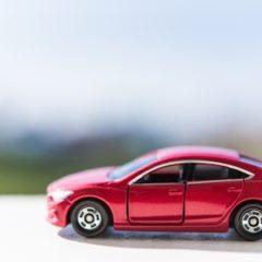 2018年の残クレ金利の比較【トヨタ・マツダなどのディーラー10社の情報掲載】