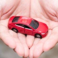マイカーローンは中古自動車の個人間売買にも利用可能なのか?