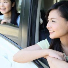 廃車レベルの車を下取りに出すとなぜか5万円の評価が出る理由