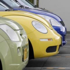 【2019年最新】国産自動車メーカー別の販売台数ランキングと売れ筋車種