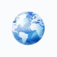 トヨタ・日産・スズキ・三菱の世界戦略車の状況