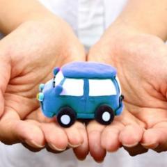 次世代自動車とはこの4つ!それぞれの特徴を簡単に紹介