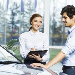 中古車を売却した時の売り主の瑕疵担保責任の意味と事例紹介