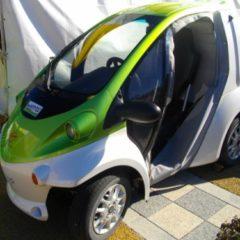 電気自動車が市場シェアの大半を占めると部品メーカーが潰れる?