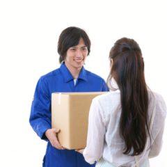 クロネコヤマトと佐川急便~給料や特徴を比較!どっちに入社するのが良い?