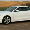 Audi TTクーペの買取相場はいくら?高値で売る方法はコレだ!