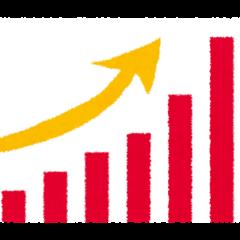 統計から見るMT車とAT車の普及率と免許取得割合のデータ