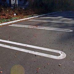 車庫証明の取り方を完全ガイド!代理人や第三者が取得する方法も解説